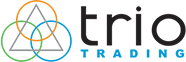 Tro Brothers Trading Logo